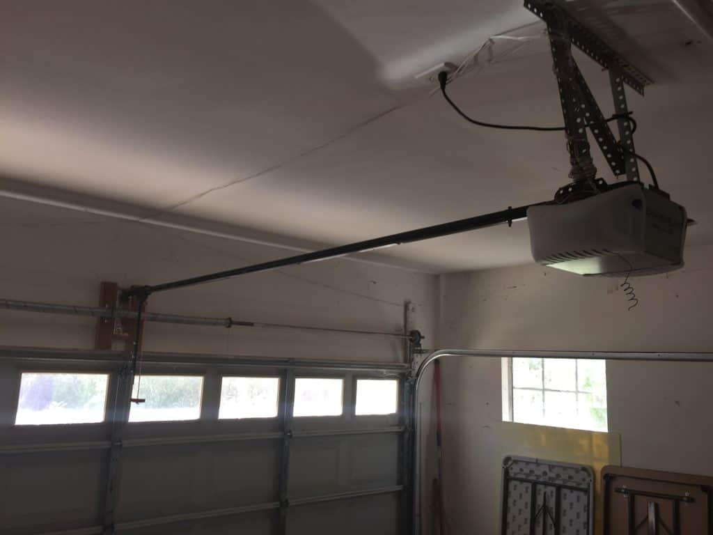 Garage-Door-Installation-St-Helens