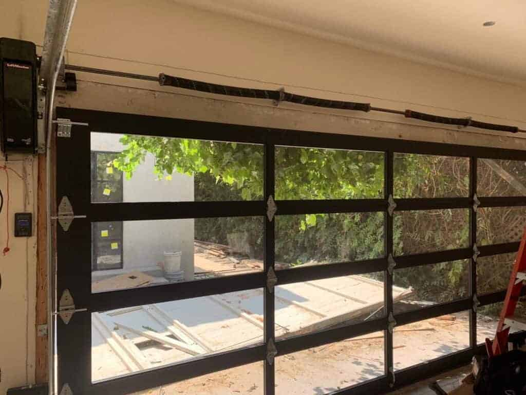 Garage Door Repair Troutdale