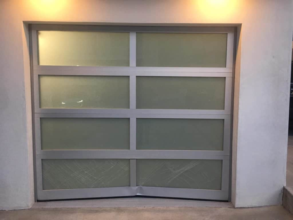 Repair & Replacement Services for Gates and Garage Doors