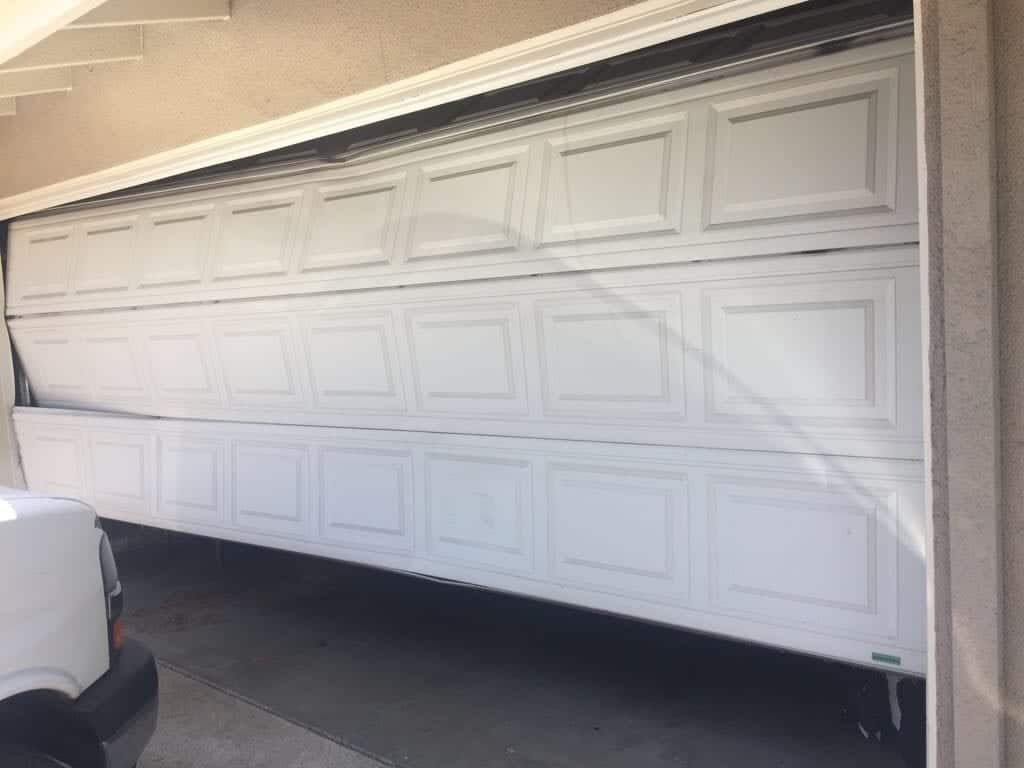 Gate & Garage Door Repair Services in West Linn OR