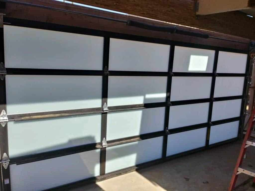 South Salt Lake Garage Door Repair