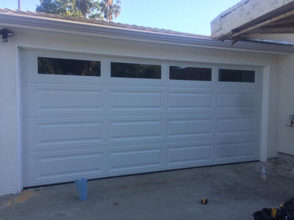 Dallas Oregon Gate & Garage Door Repair