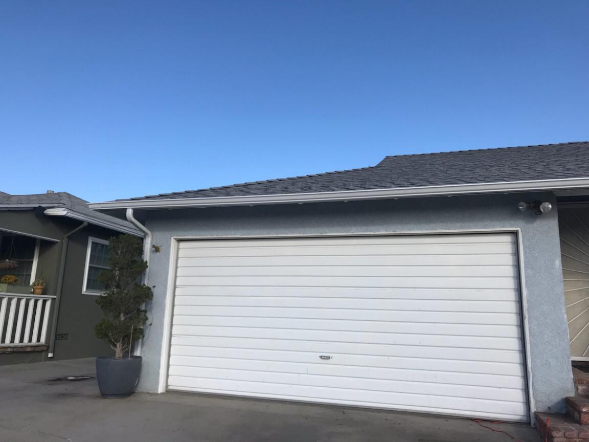 Gresham's Most Trusted Garage Door Repair