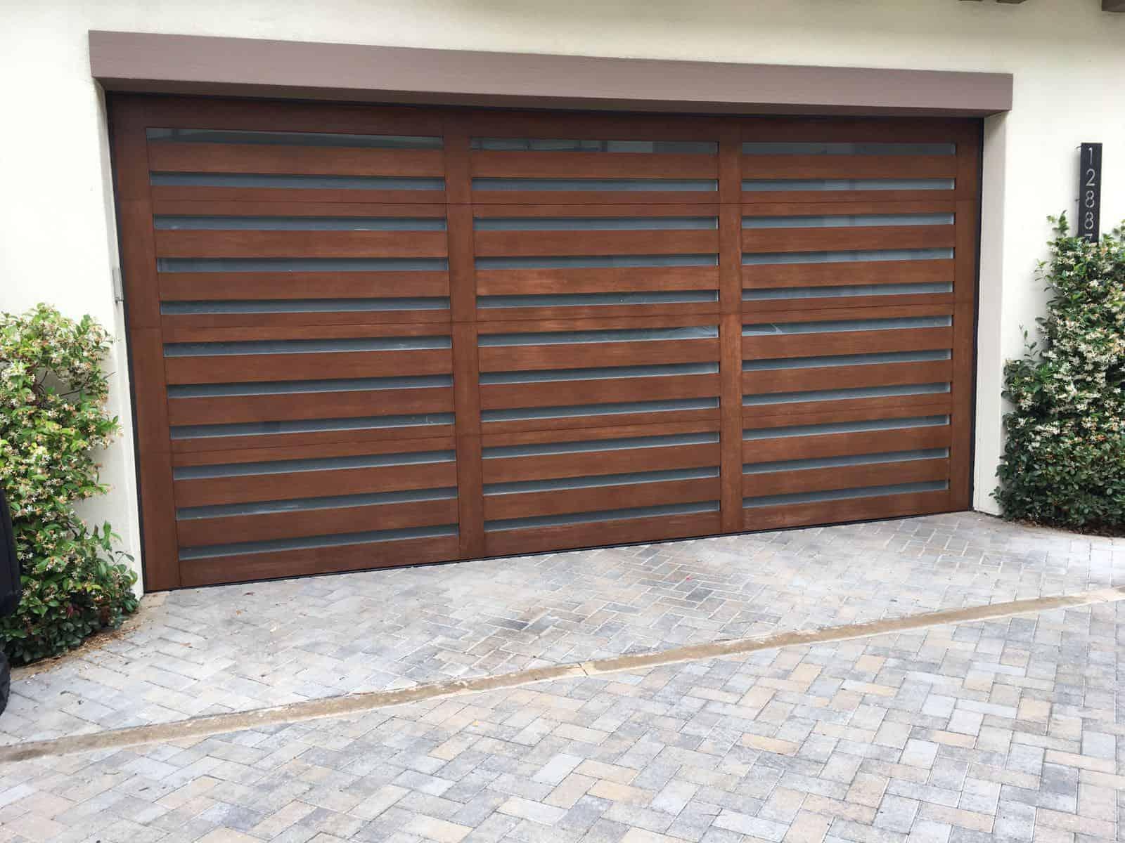 Hillsboro OR Garage Door Repair