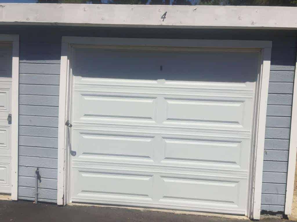 Woodburn OR Gate & Garage Door Repair
