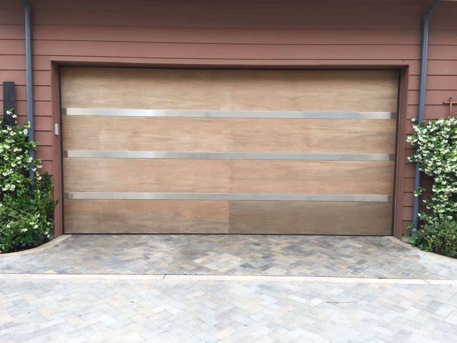 garage door installation and repair solutions in Portland