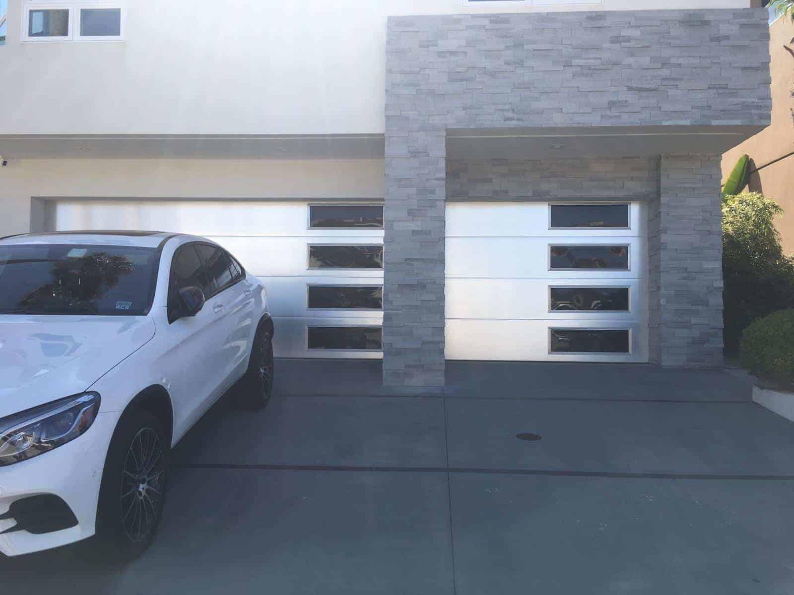 Simi Valley CA Garage Door Repair, Installation & Replacement