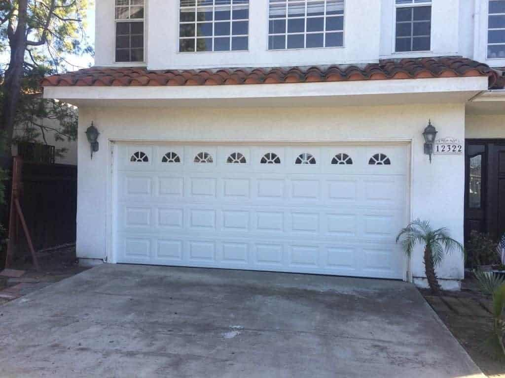 Stayton Oregon Gate & Garage Door Repair & Replacement