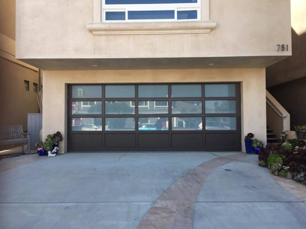 Wood Village Oregon Gate & Garage Door Repair
