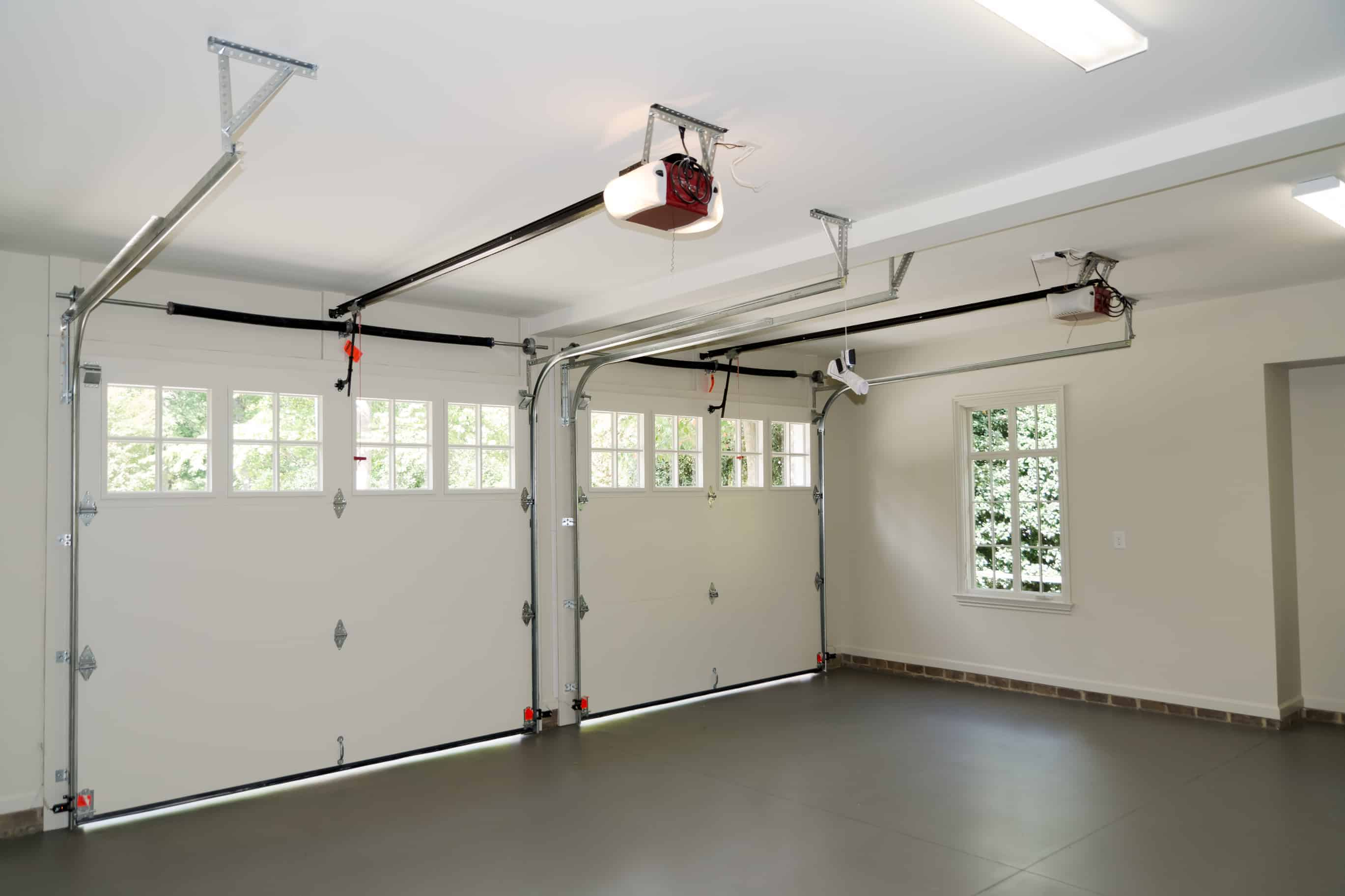 Playa Vista CA Garage Door Repair & Replacement