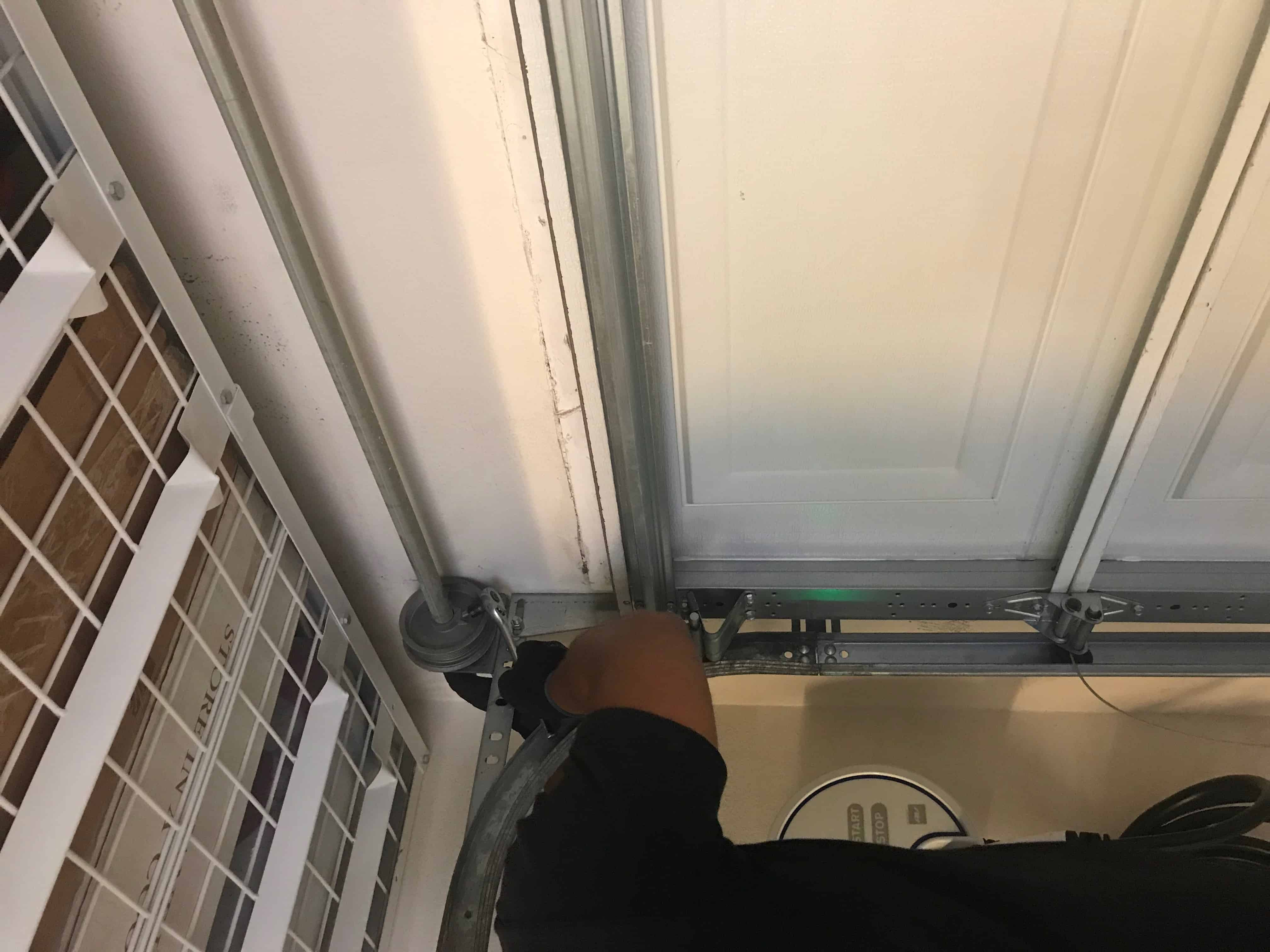 South Pasadena CA Garage Door Repair & Installation