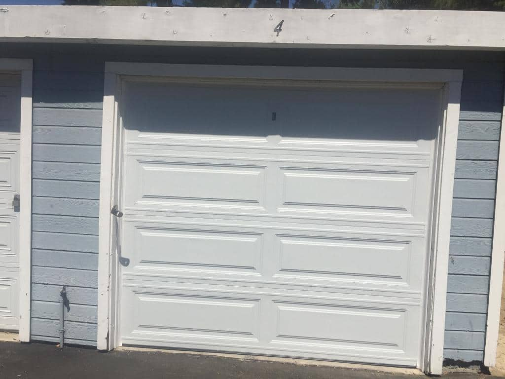 Professional Garage Door Repair In Sultan