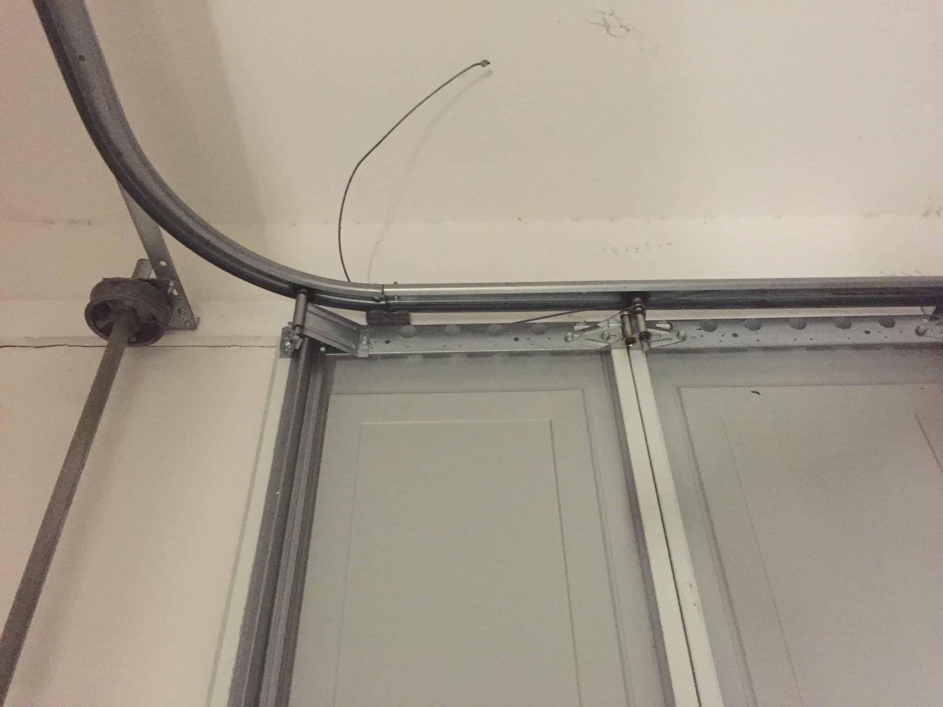 Port Hueneme Garage Door Repair & Replacement