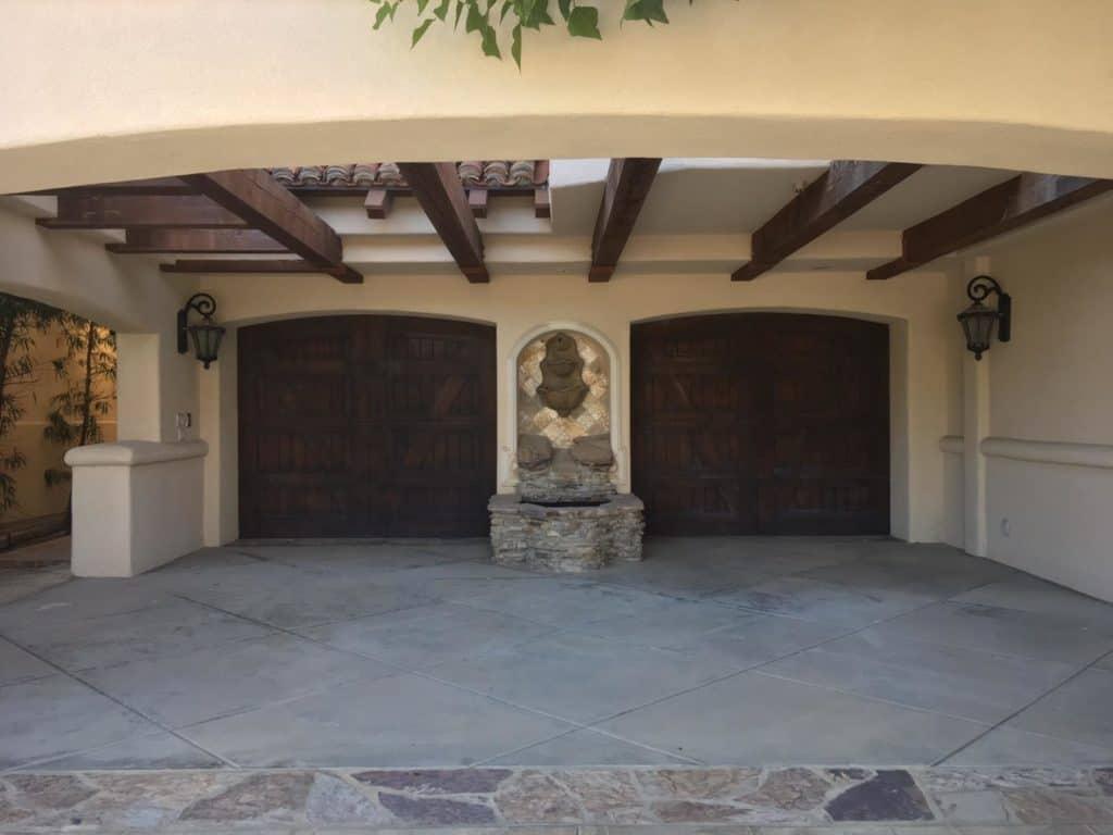 Santa Paula CA Garage Door Repair & Replacement