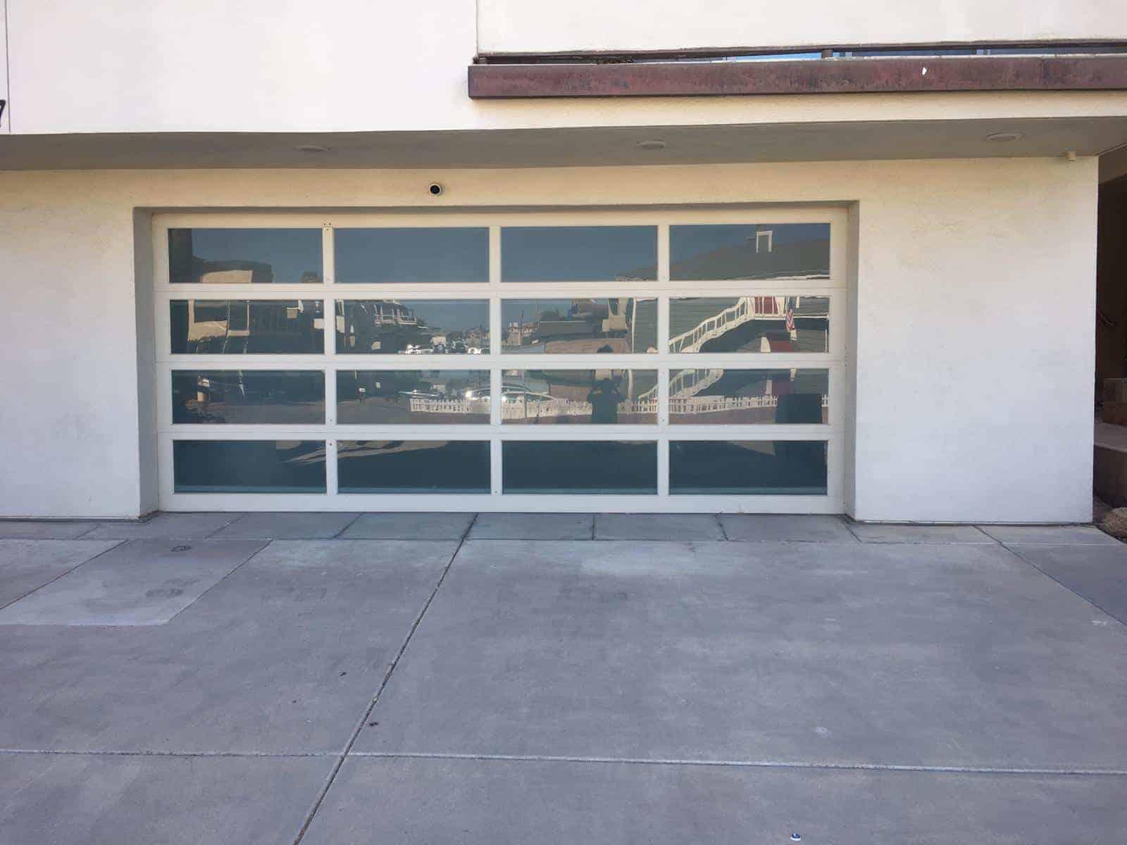 Upland CA Garage Door Repair & Replacement