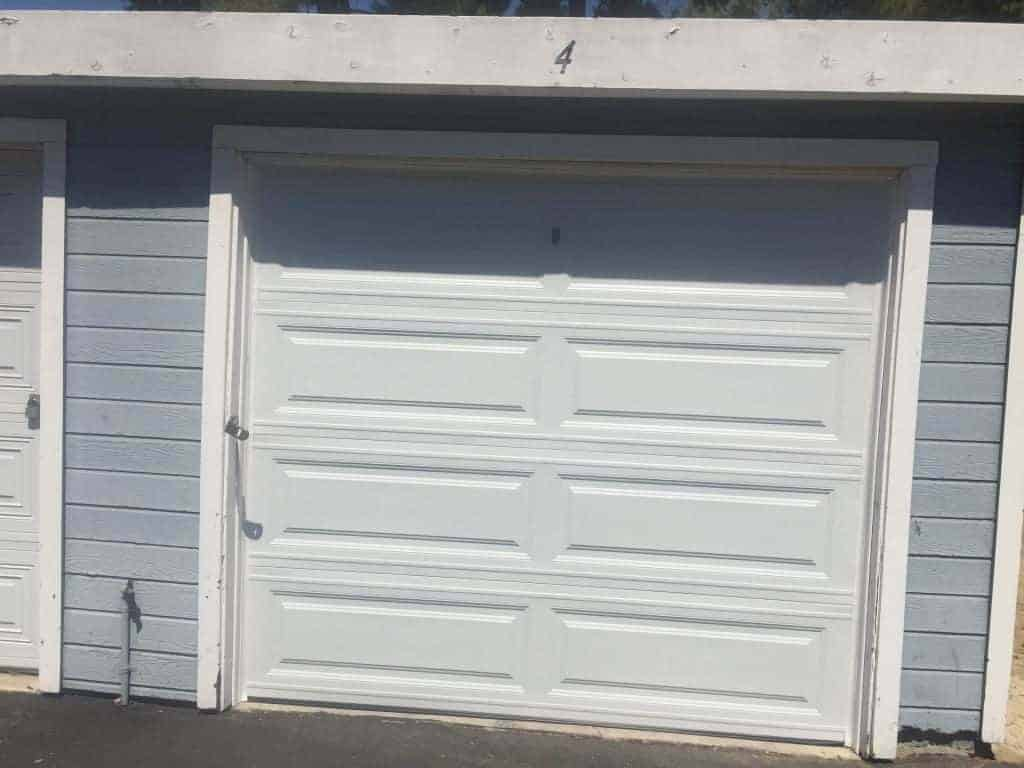 San Juan Capistrano CA Garage Door Repair & Replacement