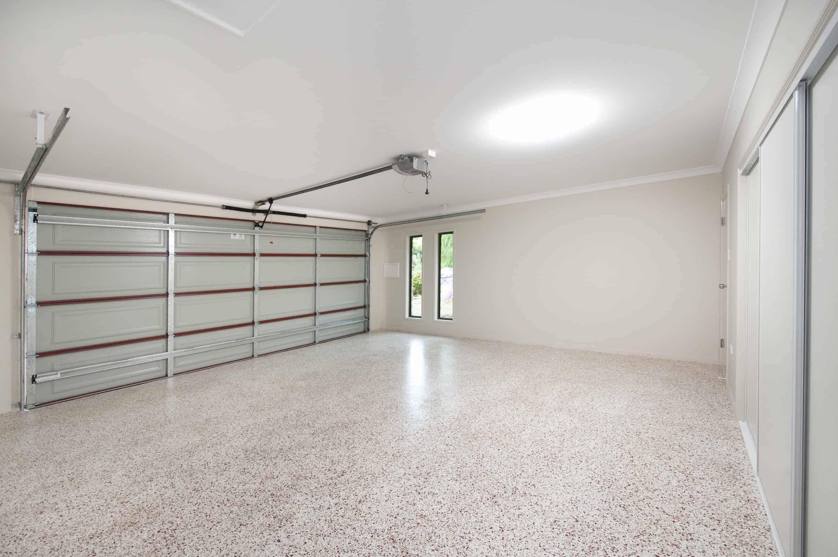 Kent WA Garage Door Repair & Replacement