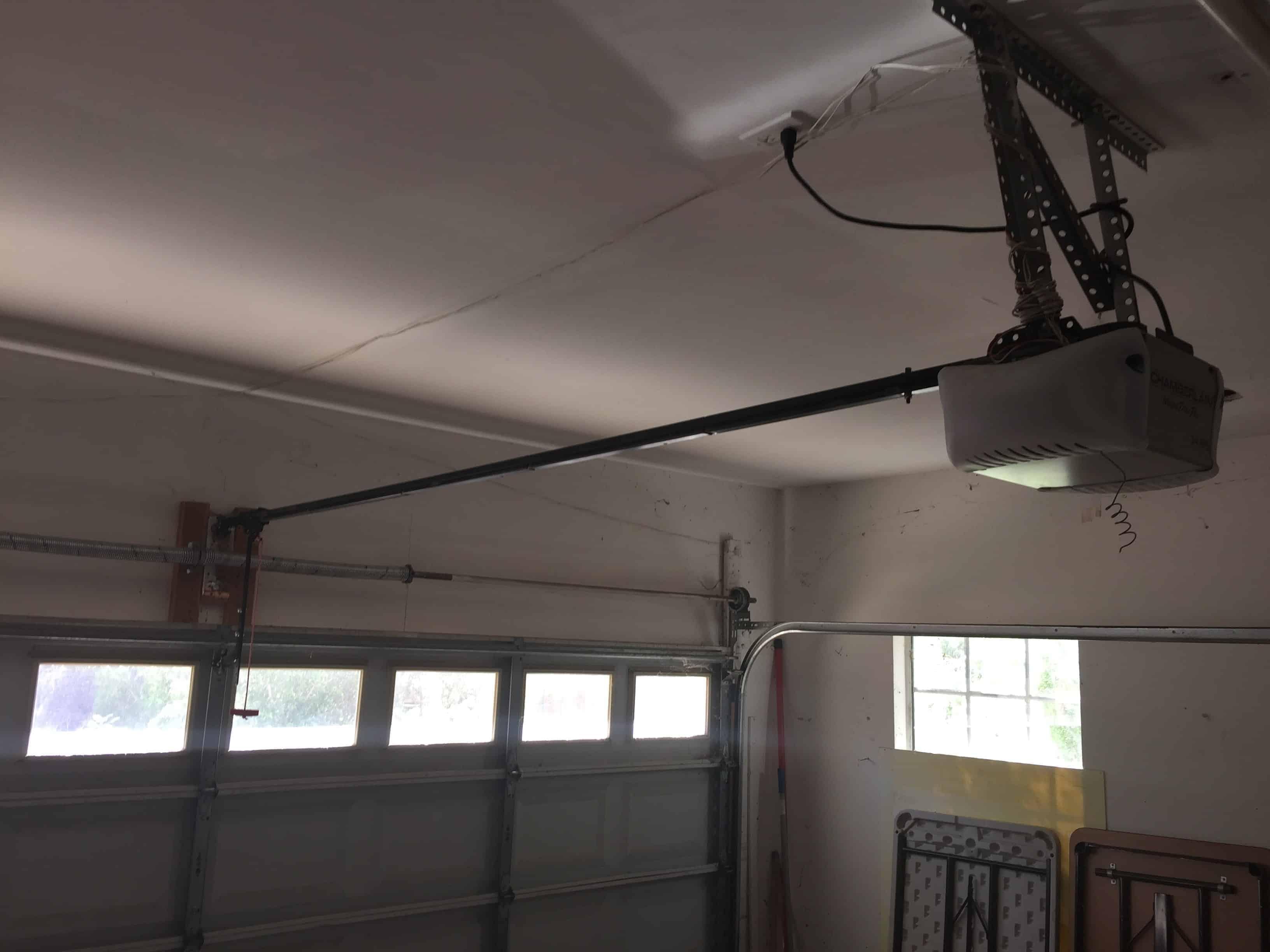 Pacoima CA Garage Door Repair & Replacement