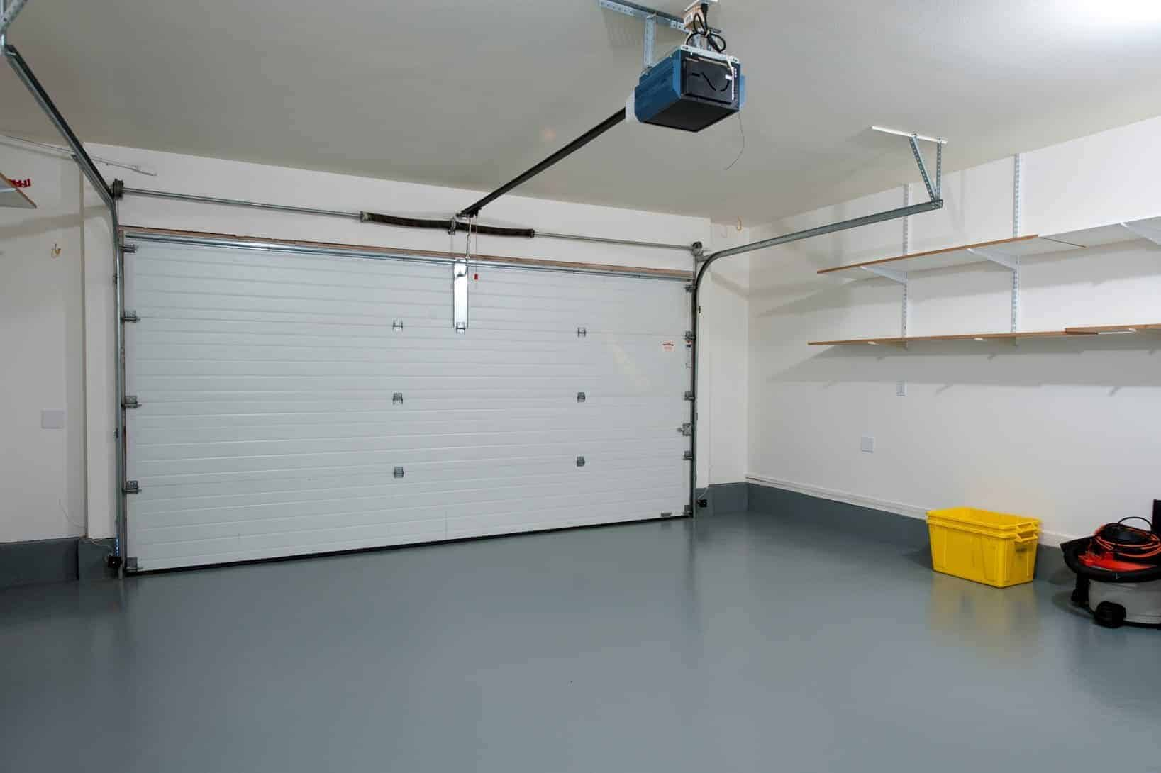 La Canada Flintridge CA Garage Door Repair & Replacement