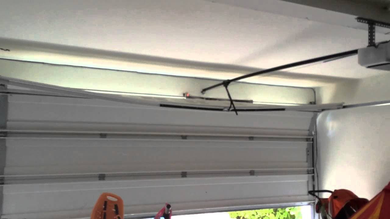 San Fernando CA Garage Door Repair & Replacement