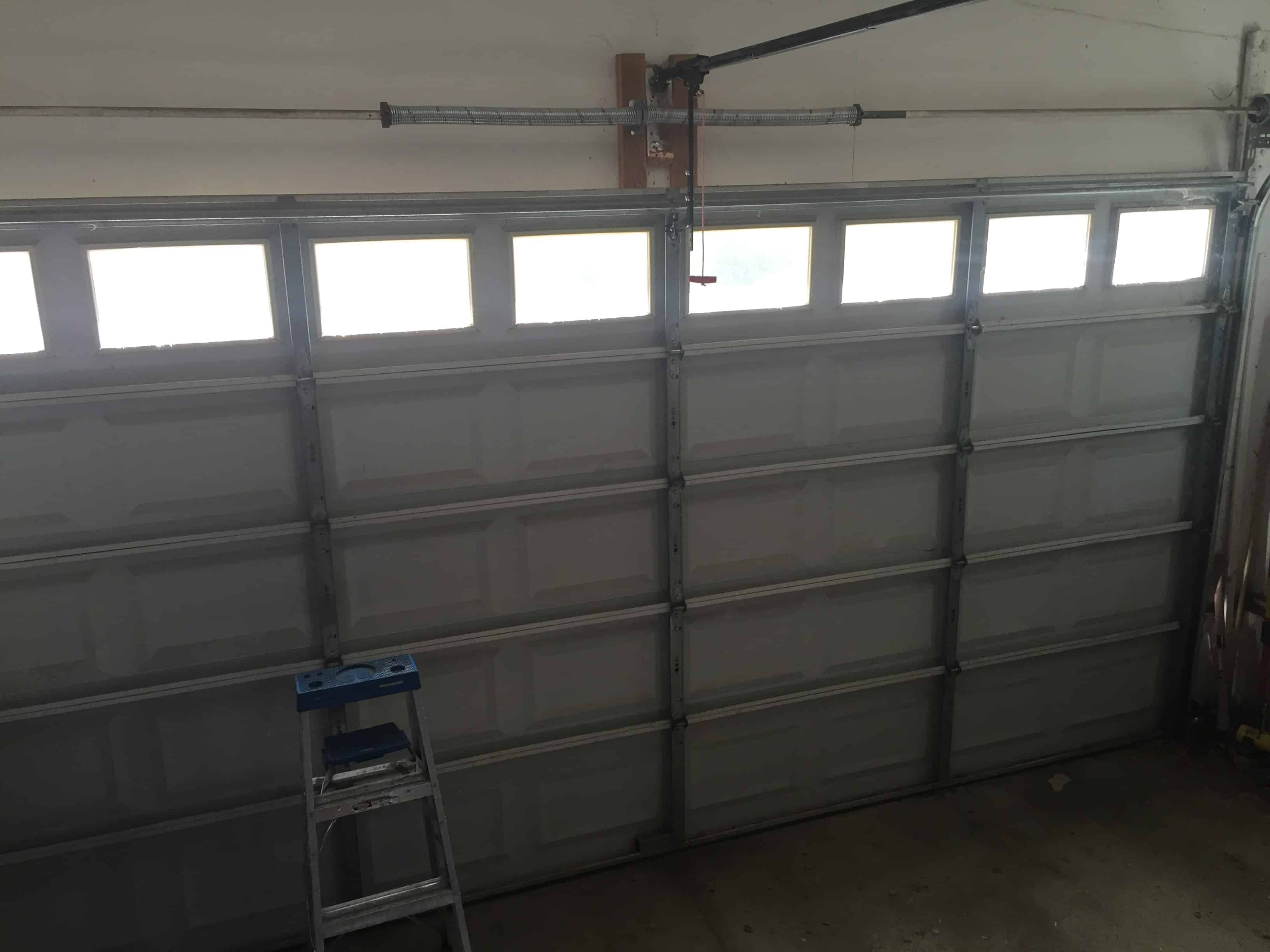 Valley Village CA Garage Door Repair & Replacement