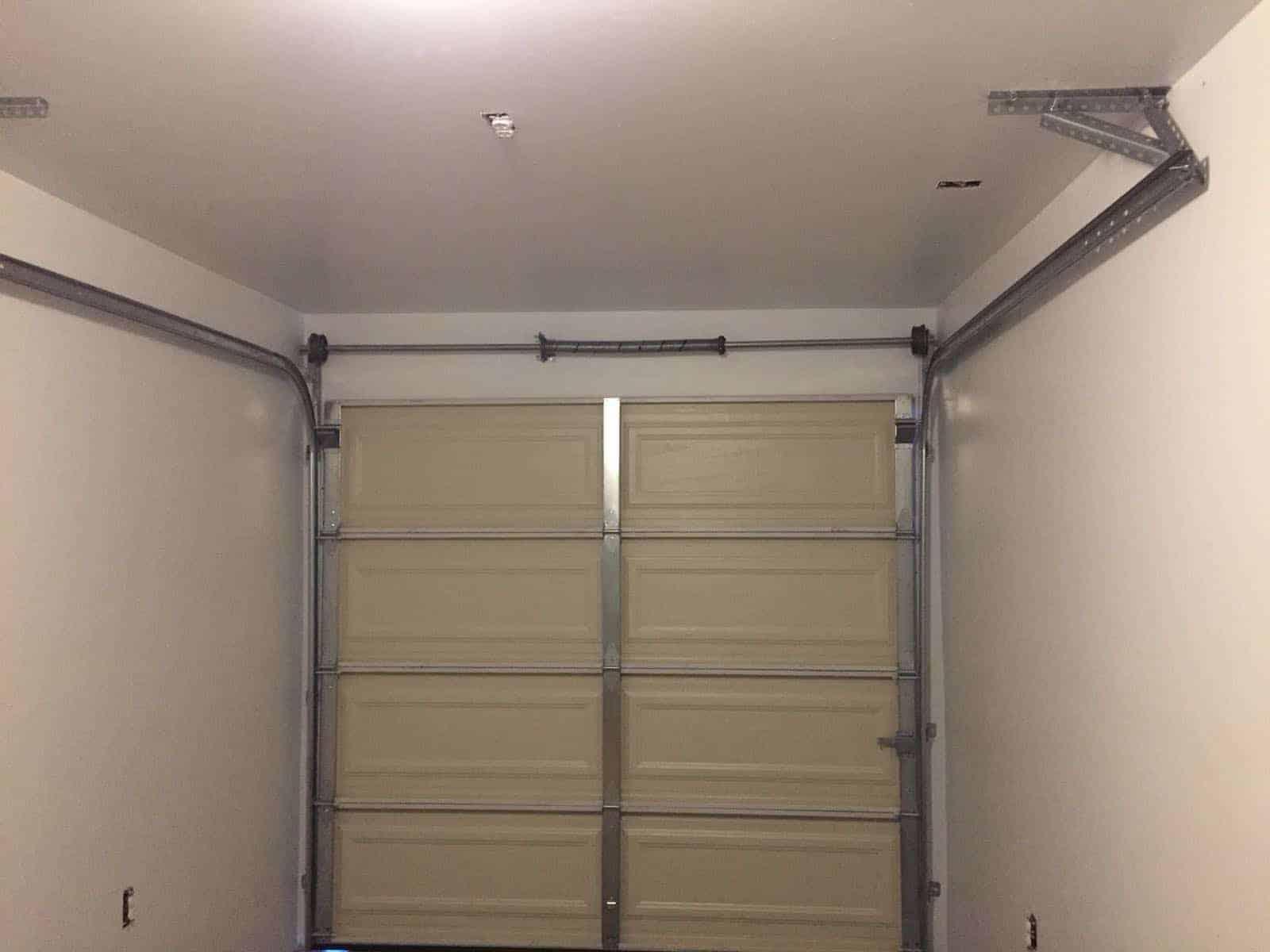 Garage Door Repair For Marvelous Services In Granite Falls