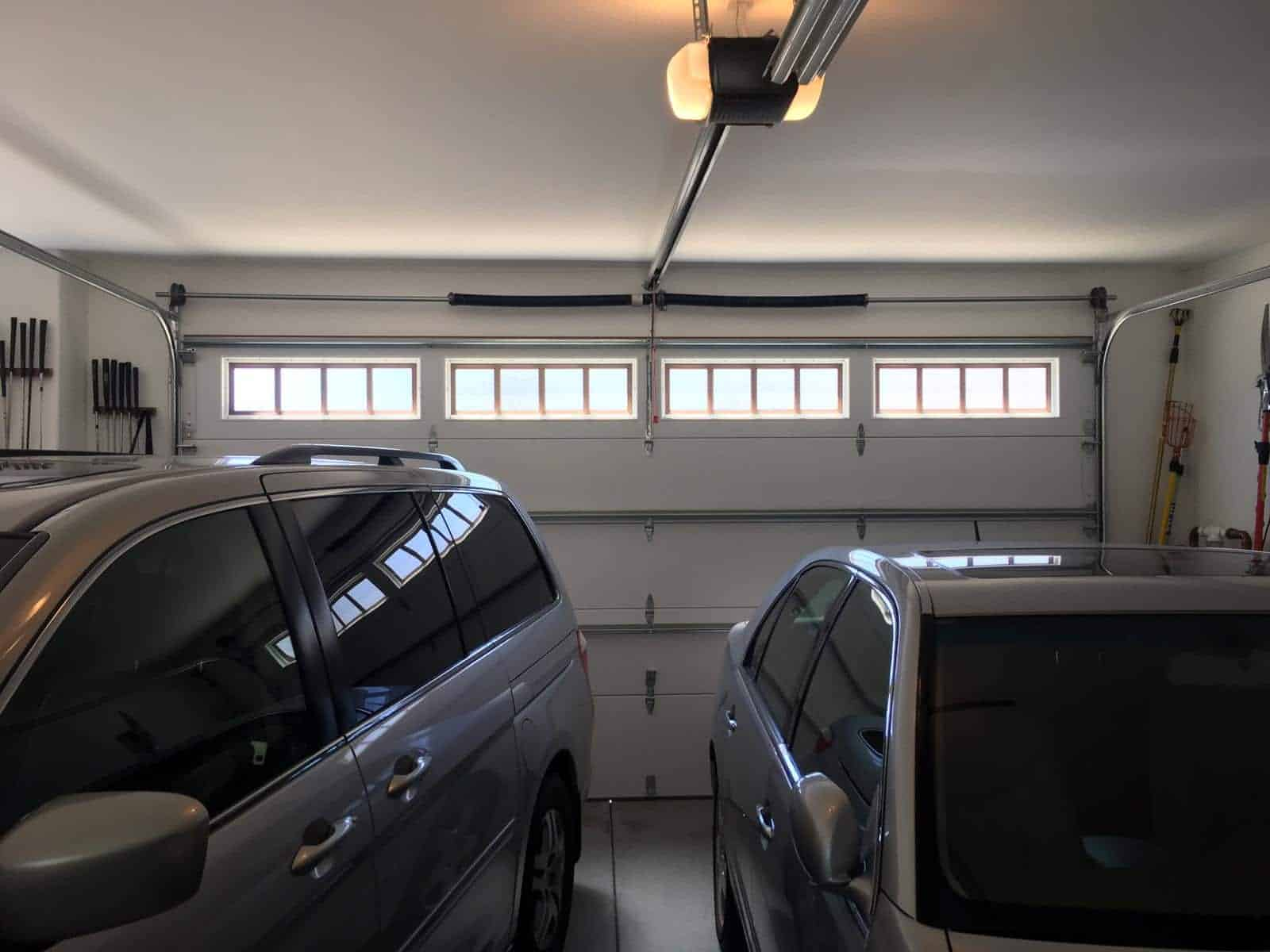 Silverlake CA Garage Door Repair & Replacement