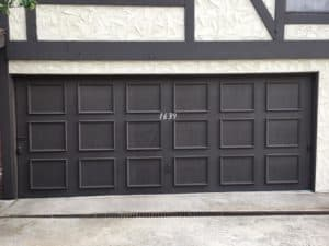 Blackhawk CA Garage Door Repair & Replacement