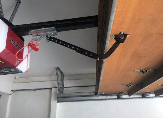 Garage Door Repair and Replacement Murray UT