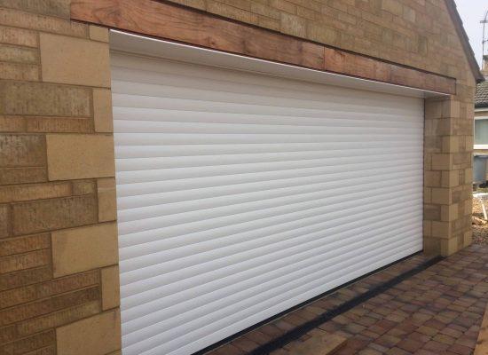 Beverly Hills Garage Door Repair & Replacement
