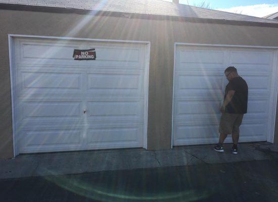 Fife WA Garage Door Repair & Replacement