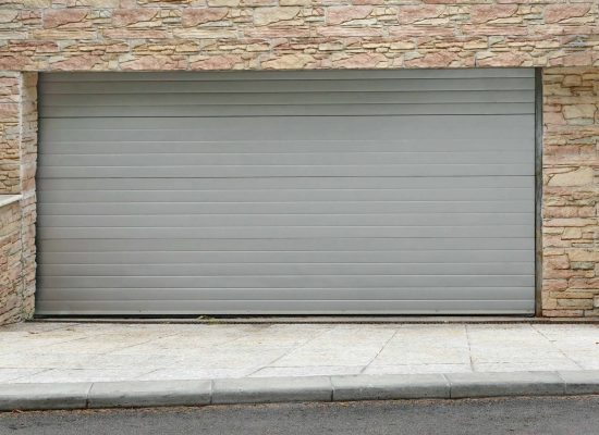 Gate & Garage Door Repair & Replacement in Long Beach