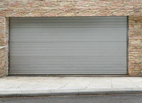Gate & Garage Door Repair & Replacement in Long Beach