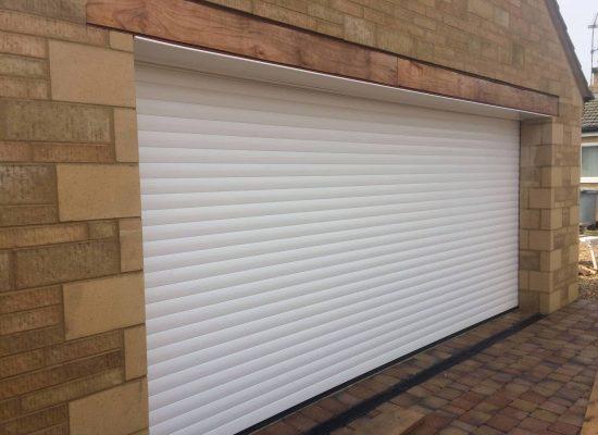Maple Valley WA Garage Door Repair & Replacement