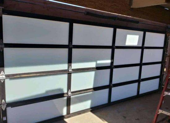 Mountlake Terrace WA Garage Door Repair & Replacement