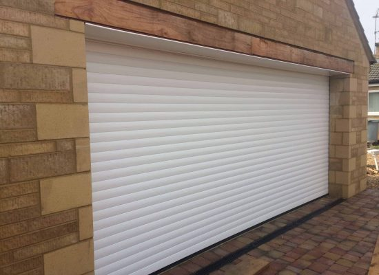 Rancho Murieta CA Garage Door Repair & Replacement