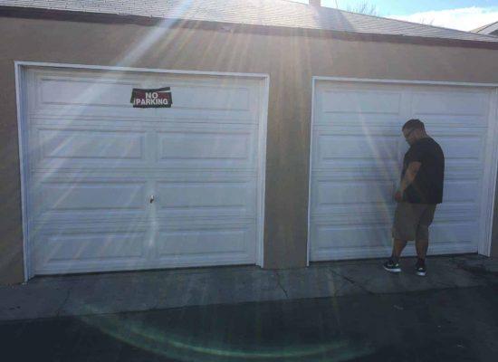 Topanga CA Garage Door Repair & Replacement