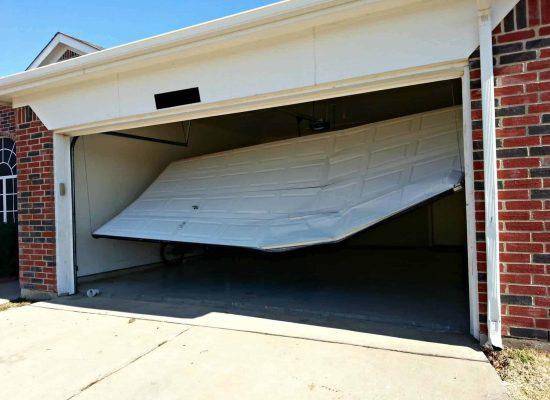 Porter Ranch CA Garage Door Repair & Replacement
