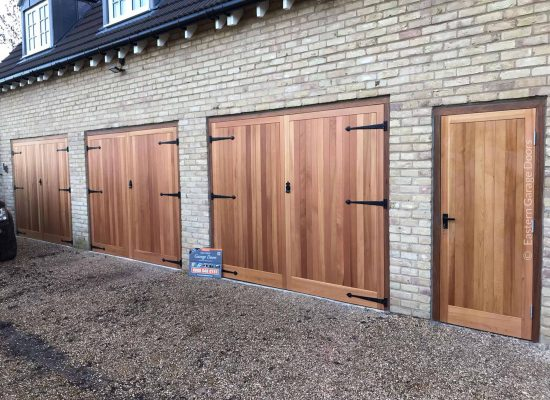 Fountain Valley CA Garage Door Repair & Replacement