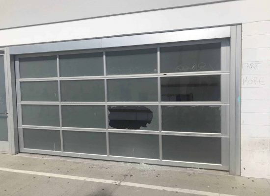 Amazing Garage Door Repair In Arlington