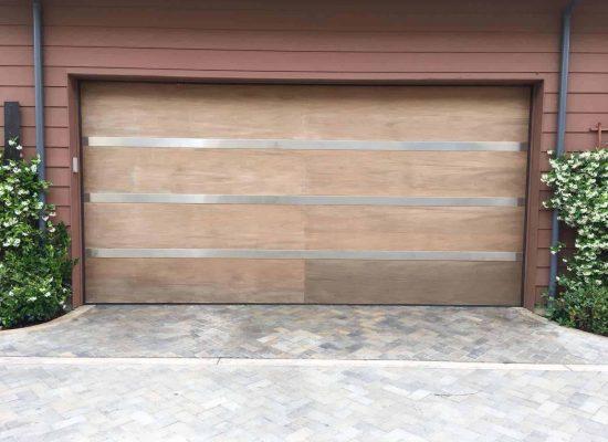 Auburn WA Garage Door Repair & Replacement