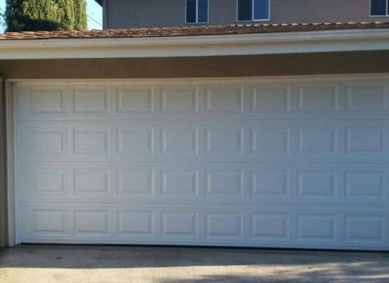 Bel Air CA Garage Door Repair & Replacement