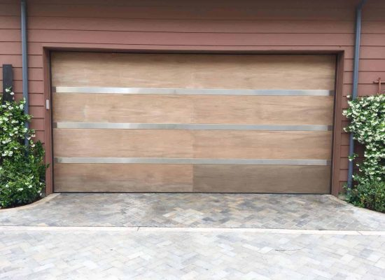 Esparto CA Garage Door Repair & Replacement