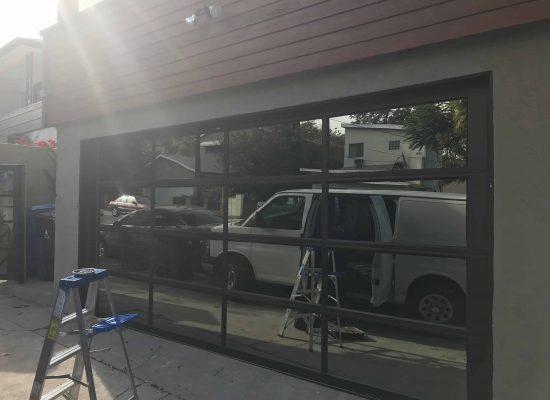 Farr West Garage Door Repair Company