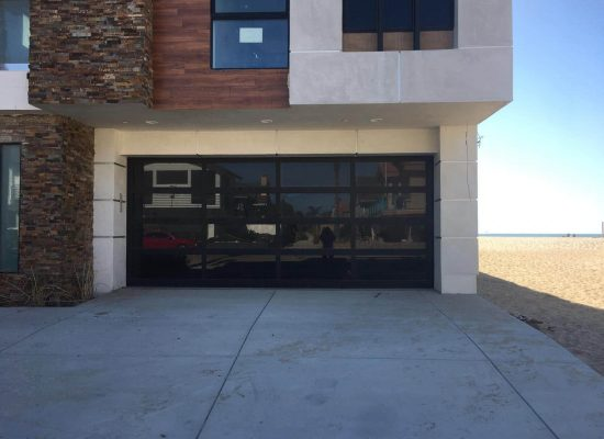 Garage Door Repair, Installation & Repair in Hollywood Hills