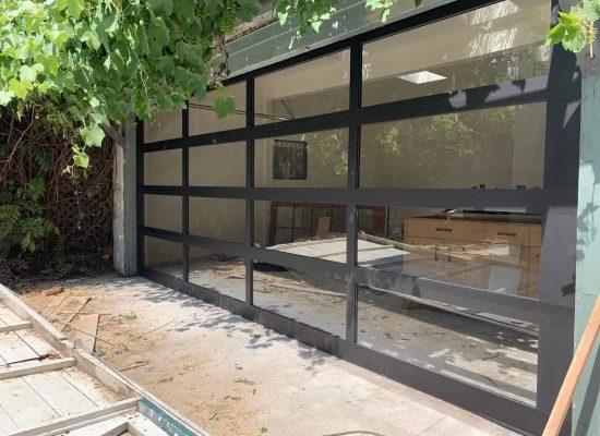 Garage Door Repair, Installation & Replacement in Novato