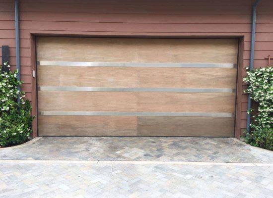 Kaysville UT Gate & Garage Door Repair & Replacement