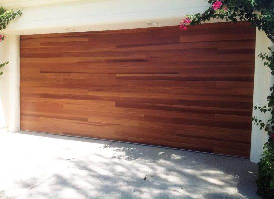 Garage Door Repair & Replacement Ladera Heights