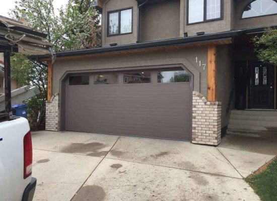 Newark CA Garage Door Repair & Replacement