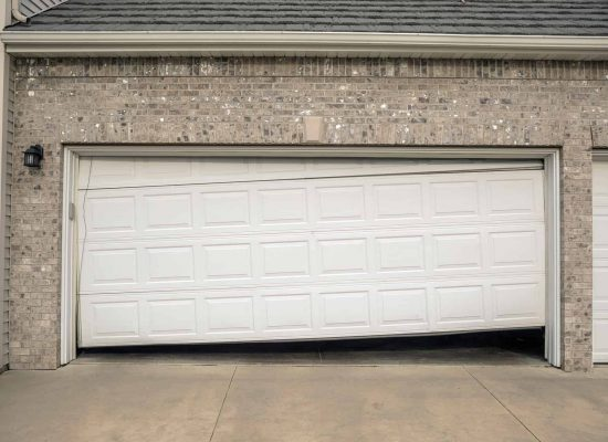 North Tustin CA Garage Door Repair & Replacement